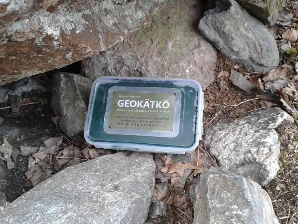 Geokätköily1